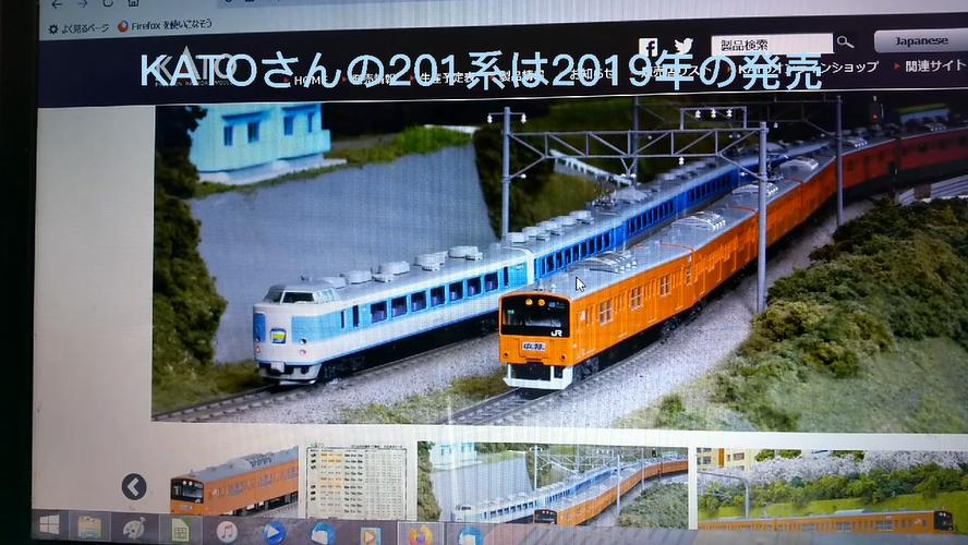 tomixennki 5