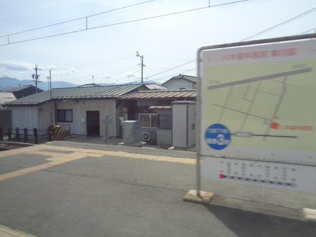 DSC01211.jpg