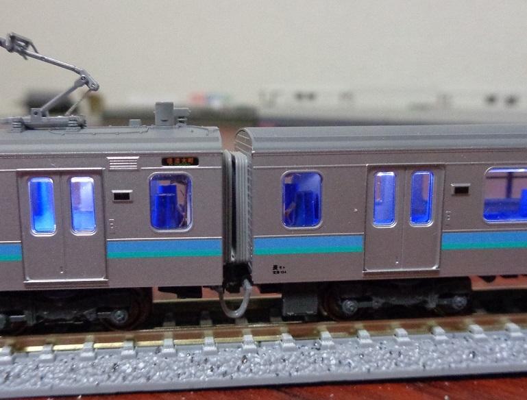 DSC01454.jpg