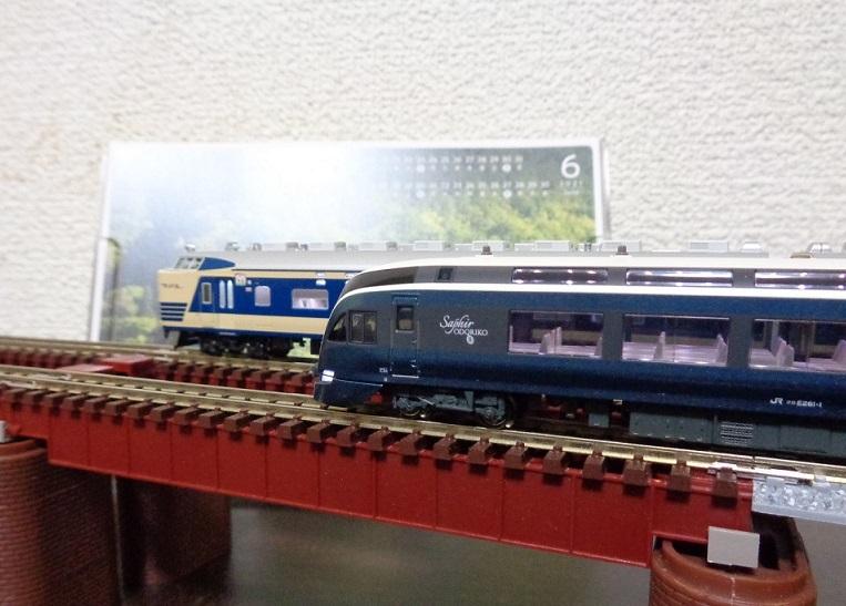 DSC01485.jpg