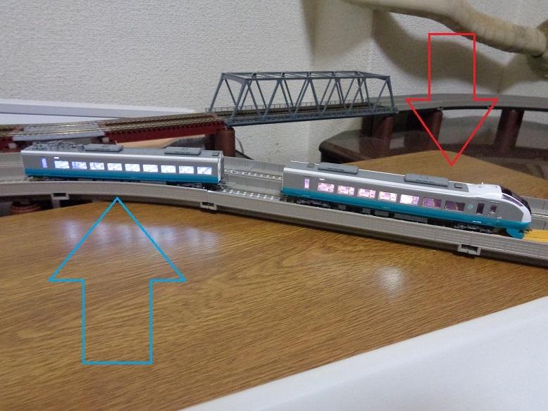 DSC01827.jpg