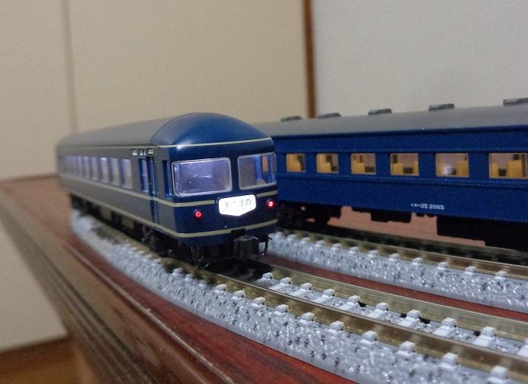 DSC01830.jpg