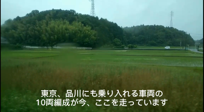 abiko3.png