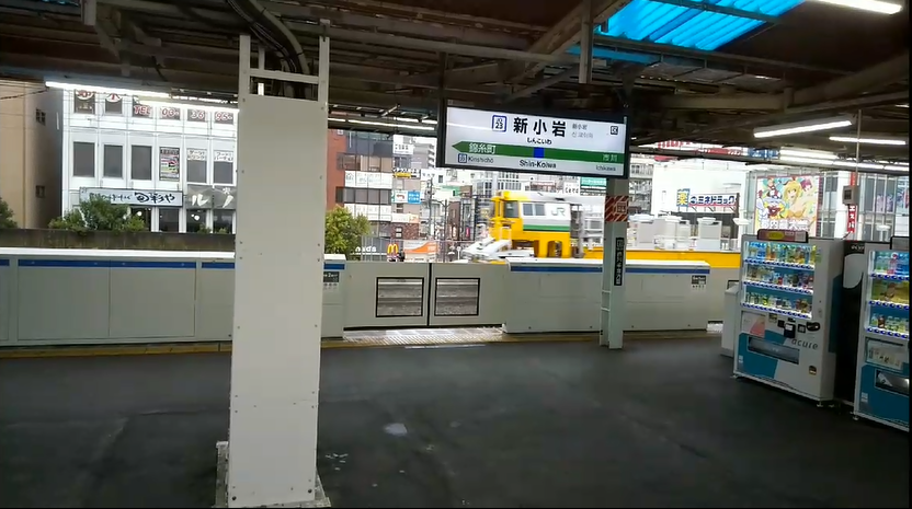 abiko6.png