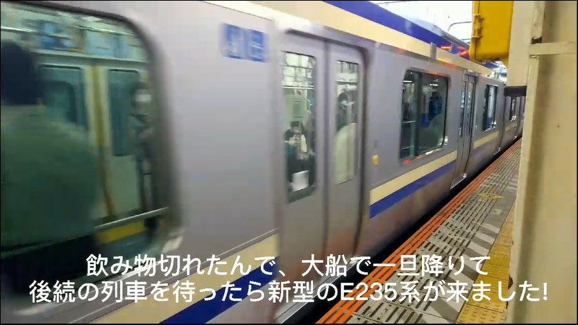 abiko7.png