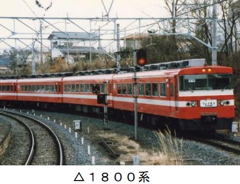 ryoumouribaibaru1800kei.png