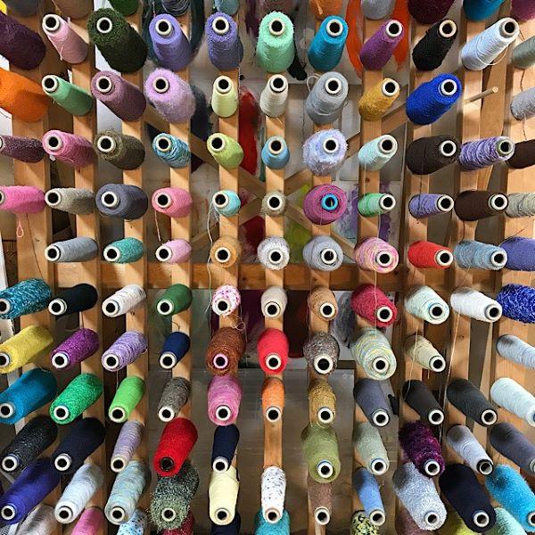 織り体験2_600