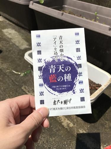 210506_青天の藍01