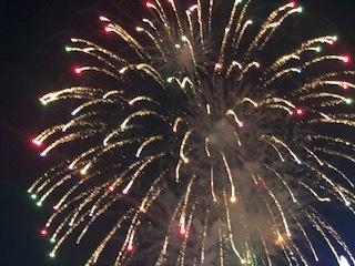 fireworks_1187.jpg