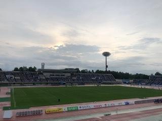 stadium_1169.jpg
