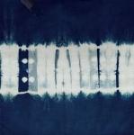 藍染010