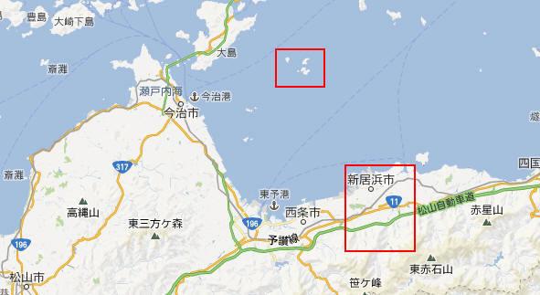shisakajima-2.jpg
