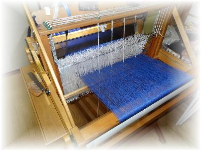 紙糸2-2