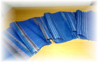 紙糸2-7