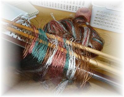 紙糸3-1