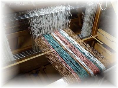 紙糸3-2