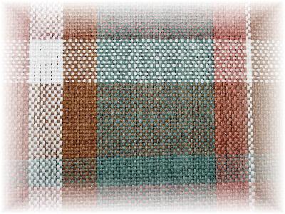 紙糸3-4