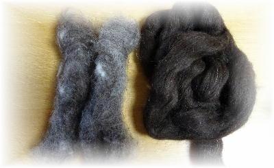 羊毛1-2