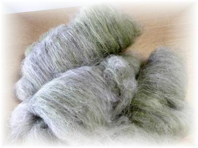 羊毛3-2