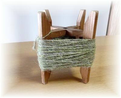 羊毛3-3