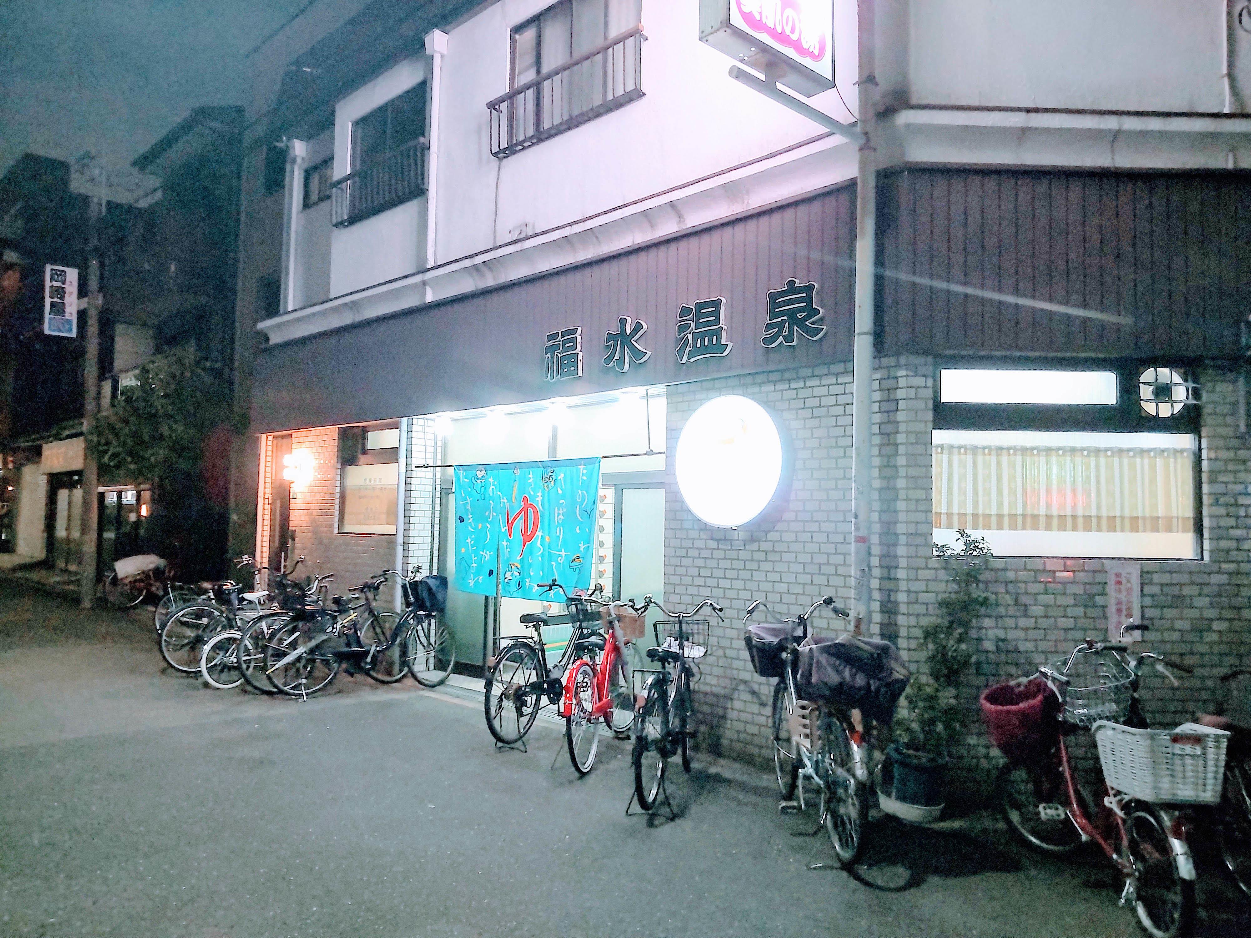 DSC_0387_1.jpg
