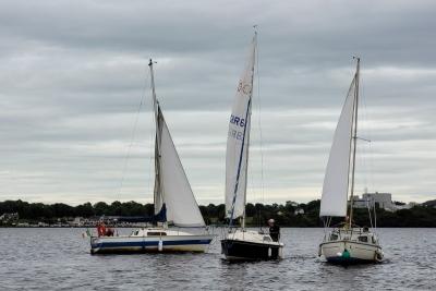 sailingloughramor06215