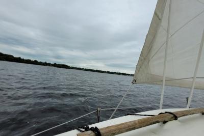 sailingloughramor06214