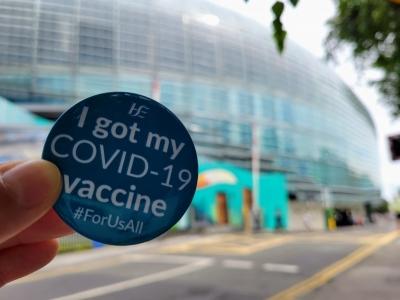 avivasecondvaccine0721