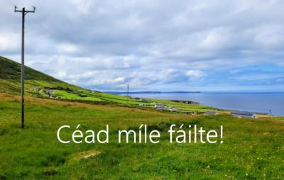 Céadmílefáiltemayo0721