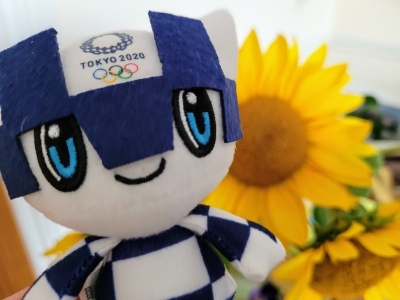 OlympicMiraitowa0821