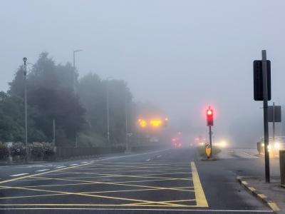 foggymorning0821