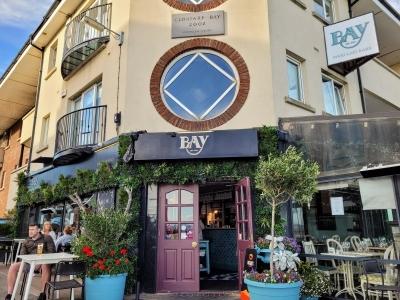 bayrestaurant0921
