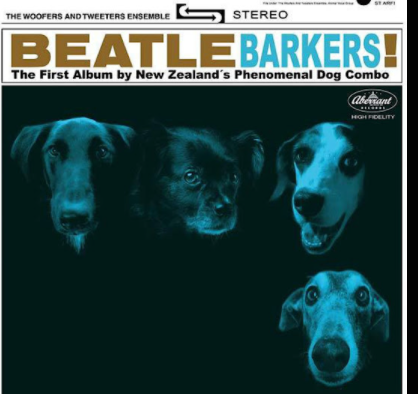 beatles-dogs.png
