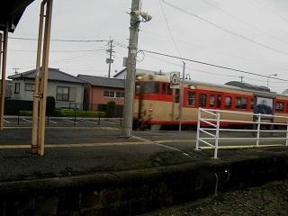 kiha66-320.jpg
