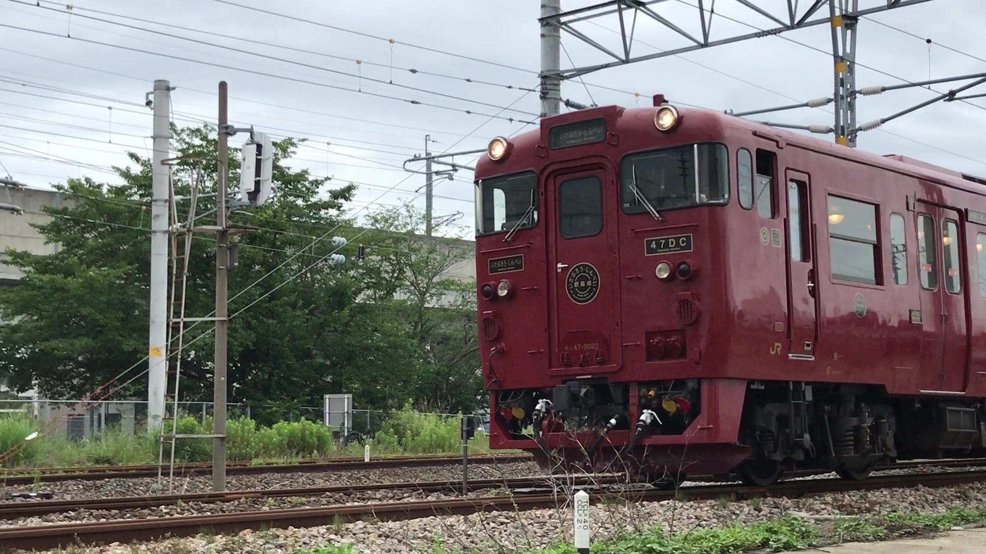 yamakawa20210612_Moment.jpg