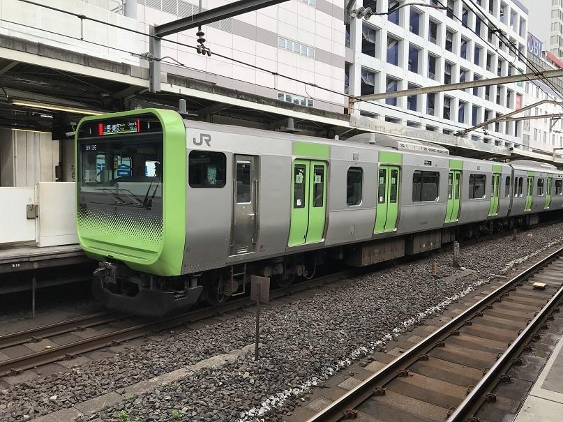 yamanote001_20210717061817618.jpg