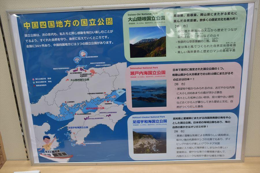 国立公園展4