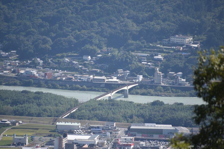 美村が丘3