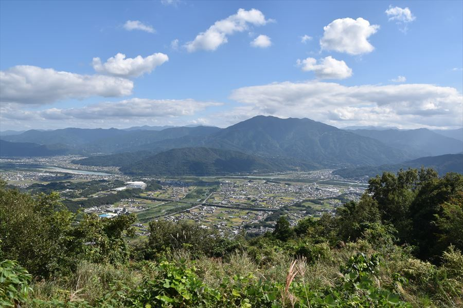 美村が丘1