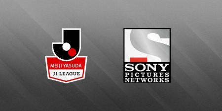 Sony Pictures Networks India acquires broadcast rights for the 2021 Meiji Yasuda J1 League