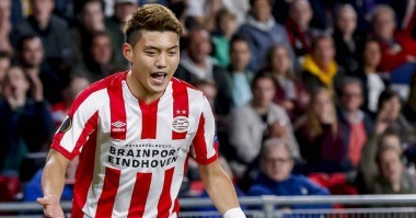 Lots of interest in PSVs Ritsu Doan Among interested clubs are Mainz, Eintracht Frankfurt and Hannover
