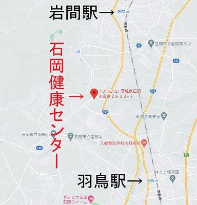 ishiioka_map_2.jpg