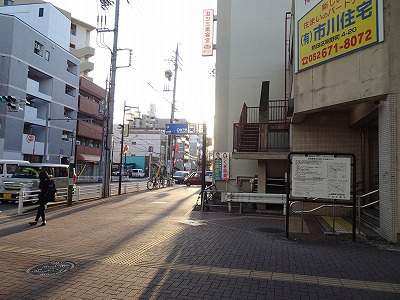 raimei05.jpg