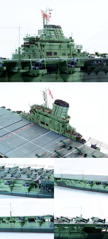 shinano009-vert.jpg