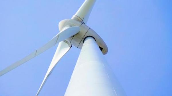 Wind-power 568