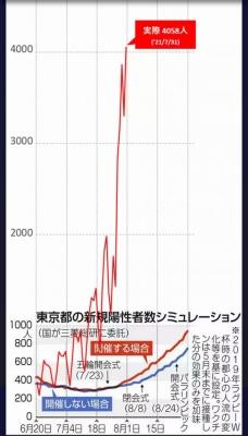 20210801gsdf.jpg