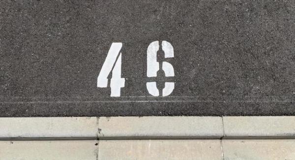 46_number5234.jpg