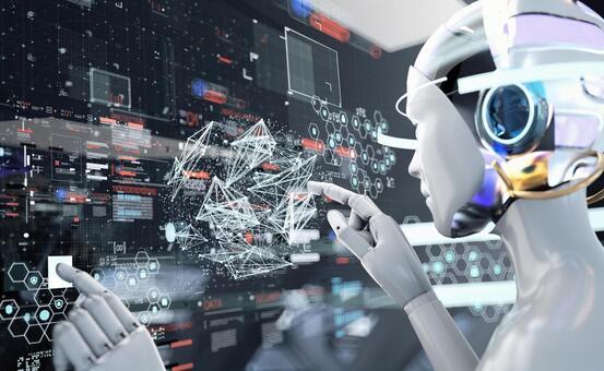 AI_robot74367.jpg
