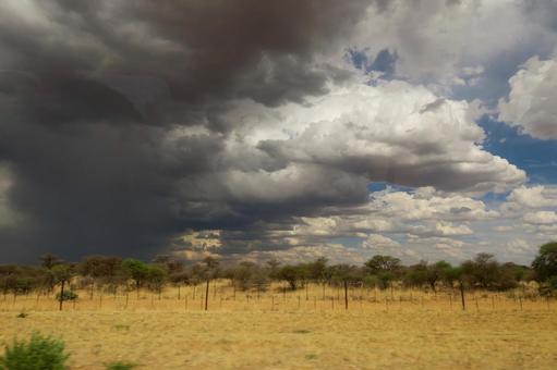 Africa_rain534.jpg