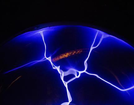 Electricity346.jpg